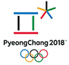 Pyeongchang Organizing Committee for the 2018 Olympic &Paralympic Winter Games